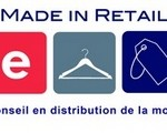 made in retail - commerce de mode
