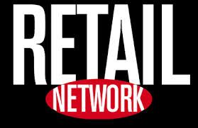 Retail Network - Commerce connecté