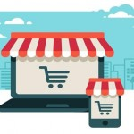 web-to-store